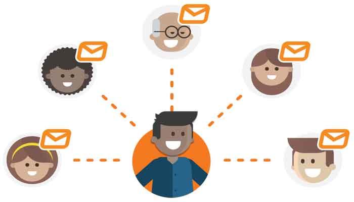 چگونه متن پیامک تبلیغاتی برای جذب مشتری بنویسیم؟