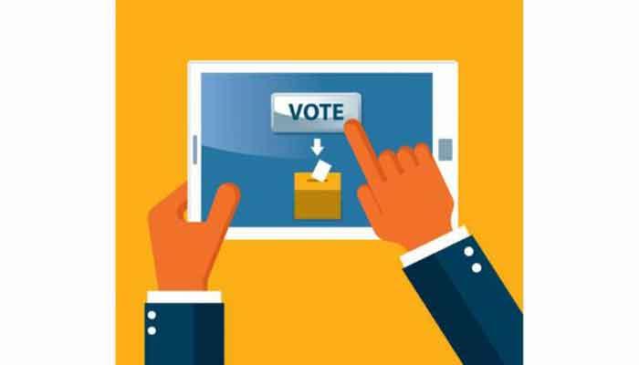 تاثیر پنل پیامکی بر انتخابات و روند تبلیغات کاندیدا ها