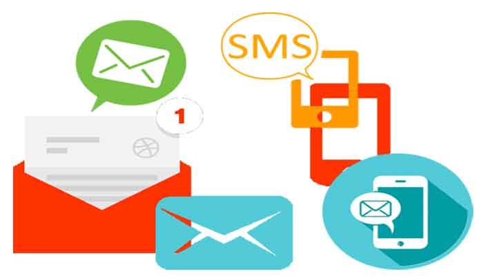پنل اس ام اس خدماتی و استفاده از اینترنت برای تبلیغات