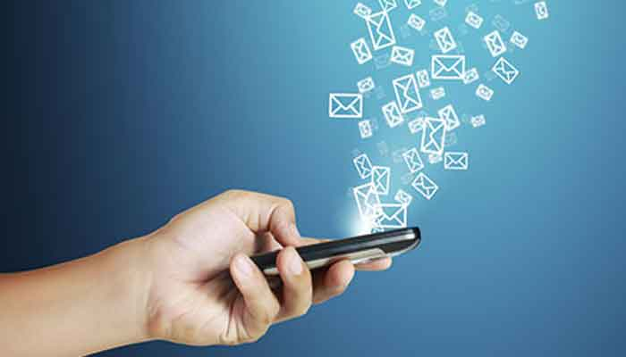 پیامک چند رسانه ای چیست چه کاربردی در تبلیغات دارد؟